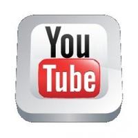 Elárasztja a politika a videómegosztót