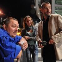 Bemutatták Vidnyánszky új filmjét
