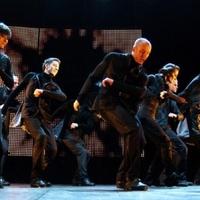 Különleges előadással készül a sikeres magyar tánccsoport