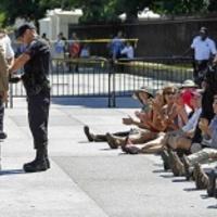 Letartóztatták a sztárt
