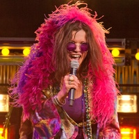 Egy éjszaka Janis Joplinnal