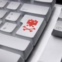 A magyar fiatalok többsége nem törődik a letöltésekkel terjedő vírusokkal