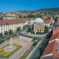 Magyarra tanítják a külföldieket Pécsen