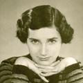 95 éve született Janikovszky Éva