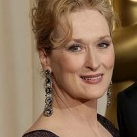 Ki hinné?! Már 60 éves a gyönyörű színésznő!