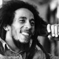 Tisztelegnek a fiatalon elhunyt zenész előtt