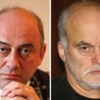 Ismét Rãdescu az igazgató