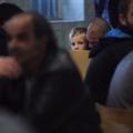 Rab szülők, büntetett gyerekek