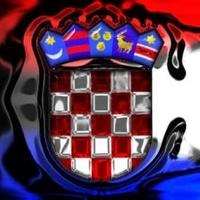Ügyes kicsi horvát dizájnosok