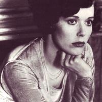Halálos kórral küzd az imádott színésznő