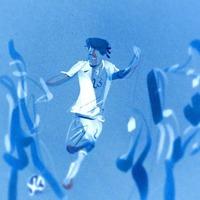 Foci vb nosztalgia animációban
