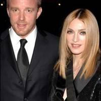 Válik Madonna és Guy Ritchie