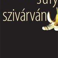 Végre magyarul is olvasható a posztmodern alapmű