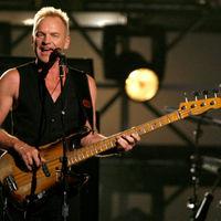 Sting próbálja menteni a menthetőt
