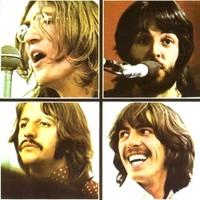 1968-at énekelem