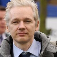 A Wikileaks CD kiadással próbál pénzhez jutni