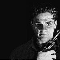 Nem volt vevő James Cagney Oscar-díjára