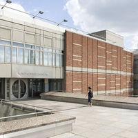 Megújult a berlini Iparművészeti Múzeum