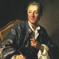 225 éve halt meg Diderot