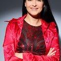 Magyar színésznő a világ legjobbjai között