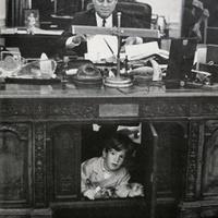Titkos felvételek kerültek ki a Fehér Házból