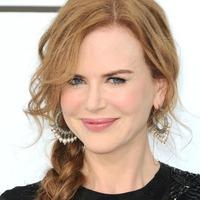 Így még soha nem látta Nicole Kidmant