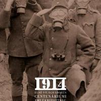 Megrendítő képek a magyar hősökről