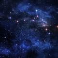 Bizonyítható a sötét anyag létezése