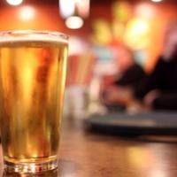 Miért iszunk ennyit?
