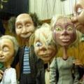 Hatvanéves az aradi marionettszínház