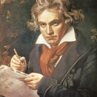 Ismeretlen Beethoven-műre bukkantak