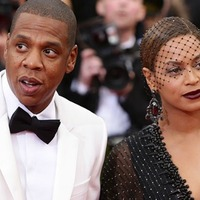 Beyoncé újabb díjkiosztón tarolt