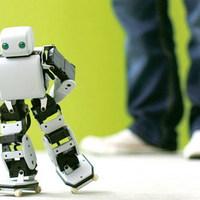 Attól, hogy robot vagy, még nem tehetsz meg bármit