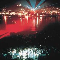 Január 1-jétől Linz és Vilnius Európa két kulturális fővárosa