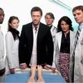 Dr. House nem rendel többé