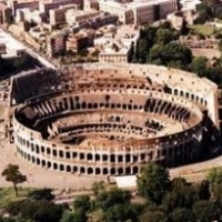 A Colosseum az örök sláger
