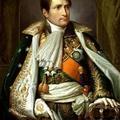 Napóleon eddig ismeretlen kéziratai kerültek felszínre