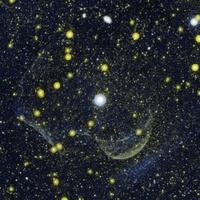 Csillag születik 1. - Év végi csillagszemle