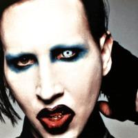 Filmsztárnak készül Marilyn Manson