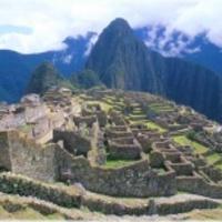 Argentína visszadja a kincseket