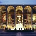 Sztrájk készül a világhírű operaházban?