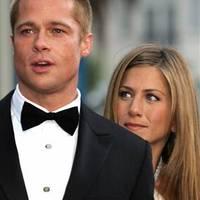 Brad Pitt szerint Jennifer Aniston imádnivaló