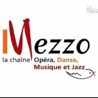 12 magyar versenyző a Mezzo Operaversenyen