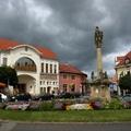 Kelet megveti a lábát a Balaton fővárosában
