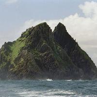 Az UNESCO aggódik a Star Wars írországi forgatása miatt