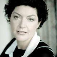 Fókuszban a dán irodalom