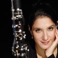 Budapestre érkezik a világhírű klarinétművész
