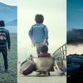 Tíz mozifilm 2019-ből, amit látnod kellett volna