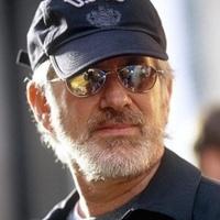 Spielberg már forgatja az új kasszasikert