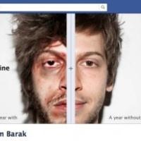 Drogos fiatal profilja sokkol a Facebook-on